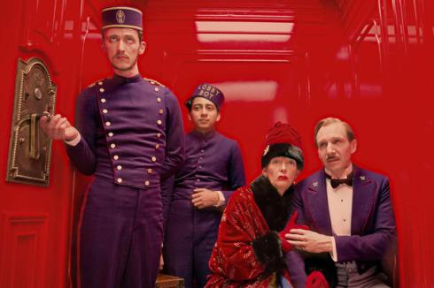 The_Grand_Budapest_