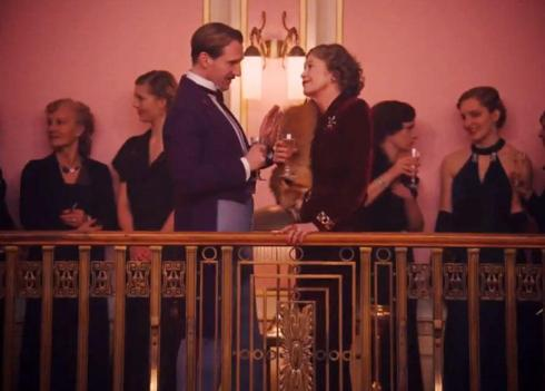 The_Grand_Budapest_Hotel_