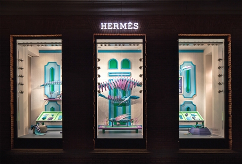 ik studio-Hermes  1